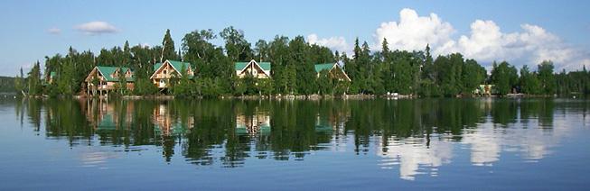 Ontario walleye fishing pike fishing booi 39 s fly in lodge for Red lake ontario fishing